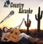 ALL COUNTRY KARAOKE