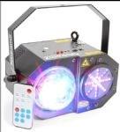 Chauvet Sway LED Laser & Jelly