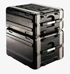 Cases/Polyethylene - Gator Cases
