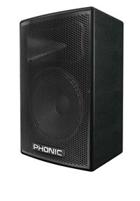 "Phonic ASK 12"" 200w RMS Passive Speaker"