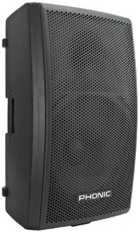 "Phonic Inception 500w rms 12"" Speaker"