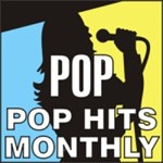 POP HITS MONTHLY