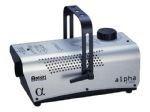 Antari F80Z Fog Machine