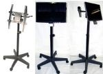 LCD TV/Monitor Stand